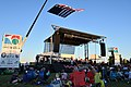33rd Maryland Symphony Orchestra Salute to Independence Day (42395547555).jpg