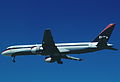 348ax - Delta Air Lines Boeing 757-232; N607DL@LAS;15.03.2005 (5237653661).jpg