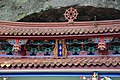 353, Taiwan, 苗栗縣南庄鄉獅山村 - panoramio (14).jpg