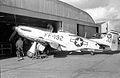 3595th Pilot Training Wing - North American P-51D-20-NA Mustang 44-72192.jpg