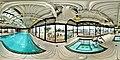 360° swimming pool.jpg