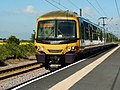 365537 at Watlington.JPG