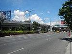 3720NAIA Expressway NAIA Road, Pasay Parañaque City 11.jpg
