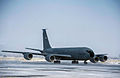 376th Expeditionary Operations Group KC-135 - 3.jpg