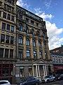 38 Bath Street, Glasgow.jpg