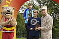 38th Marine Corps Marathon 131027-M-LU710-426.jpg
