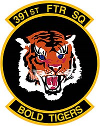 391st Fighter Squadron.jpg