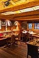 3920 Zermatt, Switzerland - panoramio (67).jpg