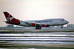 398aq - Virgin Atlantic Boeing 747-4Q8, G-VBIG@JFK,14.02.2006 - Flickr - Aero Icarus.jpg