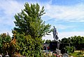 3991-1. Новохоперск. Мемориал советским и чехословацким воинам.jpg