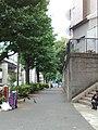 3 Chome Azabudai, Minato-ku, Tōkyō-to 106-0041, Japan - panoramio - hello-go (1).jpg
