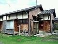 3 Chome Minamisakae, Ōtake-shi, Hiroshima-ken 739-0602, Japan - panoramio.jpg