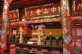 3 Chome Shuritōnokurachō, Naha-shi, Okinawa-ken 903-0812, Japan - panoramio (3).jpg
