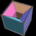 4-4-4 skew polyhedron.png