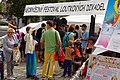 4.9.15 Pisek Puppet and Beer Festivals 095 (20530896263).jpg