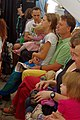4.9.15 Pisek Puppet and Beer Festivals 103 (21125842226).jpg