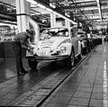 4.Año 1967 - VW 5000.jpg