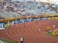 400m Hurdles - Women.JPG