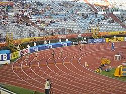400 metrin aidat