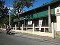 401Novaliches Quezon City Roads Landmarks Barangays 43.jpg