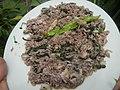 4087Ants Common houseflies foods delicacies of Bulacan 17.jpg
