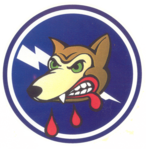 412th Fighter Squadron - Emblem.png