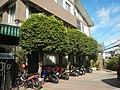 4132Maysan Road Malinta, Valenzuela City 39.jpg