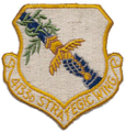 4133d Strategic Wing - SAC - Emblem.png