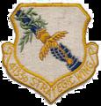 4133d Strategic Wing - SAC - Emblem.png