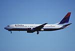 421al - Delta Air Lines Boeing 737-832, N373DA@LAX,24.09.2006 - Flickr - Aero Icarus.jpg