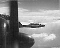 422d Night Fighter Squadron P-61 Formation.jpg