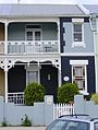 42 Newington Road Port Elizabeth-001.jpg
