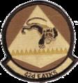 42d Expeditonary Attack Squadron - ACC - Emblem.png
