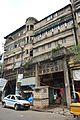 43-1 Strand Road - Kolkata 2016-10-11 0583.JPG