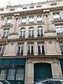 43 rue Taitbout Paris.jpg