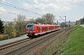 440 703 der Deutschen Bahn AG als Donau-Isar-Express.jpg