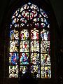 4417.Detail des Kalvarienbergfensters.JPG