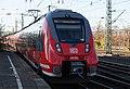 442 801 Köln-Deutz 2015-11-01.JPG