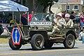 442nd Regimental Combat Team - 17841278372.jpg