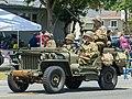 442nd Regimental Combat Team - 17844145925.jpg