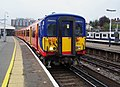 455903 D 46TH UNIT Wimbledon.JPG