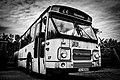 46 - Oproepbus - Flickr - Vincent Teeuwen.jpg