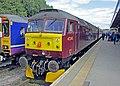 47245 West Coast Class 47 Buxton Stn 17.09.2016.jpg