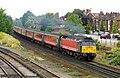 47839 & 47843 at Eastleigh.jpg