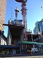 480 Queen Street, Brisbane 07.2014 01.JPG