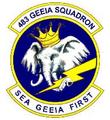 483 GEEIA Sq emblem.png