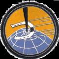 491st Bombardment Squadron - Emblem.png