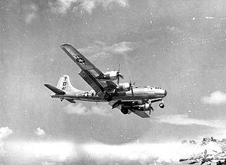 875th Bombardment Squadron