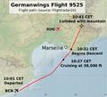 4U9525 flight path3.png