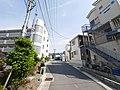 4 Chome Koshigoe, Kamakura-shi, Kanagawa-ken 248-0033, Japan - panoramio (14).jpg